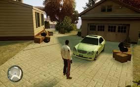download pc games gta 4 full version free about grand theft auto iv www raishahnawaz com 22 pc games free