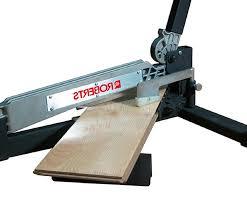 Laminate Floor Guillotine Laminate Floor Cutter Houses Flooring Picture Ideas Blogule