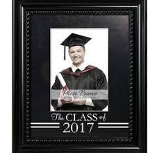graduation frame graduation photo frames albums party city