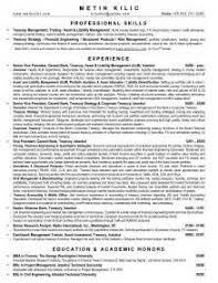accounts receivable analyst cover letter sample livecareer resume