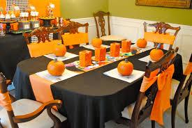 100 halloween party decoration ideas halloween party