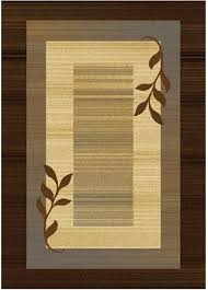 2 X 5 Area Rugs Amazon Com Home Dynamix Royalty Hd602j 530 5 Feet 2 Inch By 7
