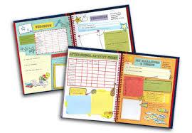 school memories album school years memories album grabone nz