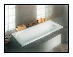 Bathtub Anti Slip Antislip Products For Slippery Enamel Bathtub Solutions