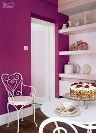 15 best paint images on pinterest accent colors bedroom colours