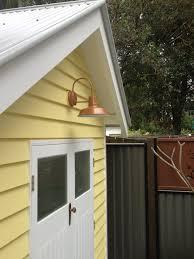 Pineapple Outdoor Lanterns Outdoor Lighting Wall Mount Outdoor Motion Ceiling Lights Flush