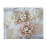 Wedding Garters Bridal Garters Page 1 Of 2 Wedding Products On