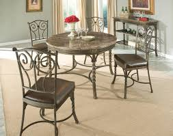 Tuscan Style Kitchen Tables by 38 Best Tuscan Kitchen Images On Pinterest Tuscan Kitchens