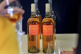 mead makers find a sweet home in san francisco sfgate