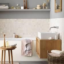 Family Bathroom Design Ideas Colors 105 Best Bathroom Images On Pinterest Bathroom Ideas Master