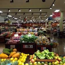 shoprite of hatfield 17 reviews grocery 170 forty foot rd