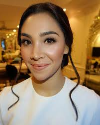 Makeup Tiar Zainal tiarzainal feedolist instagram lists