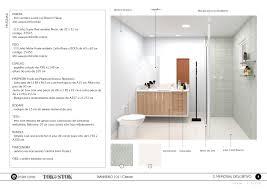 house design mac os x e interiores next generation interior design with blender
