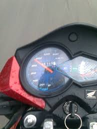 honda cbr bike price and mileage 82 kmpl honda cb twister consumer review mouthshut com