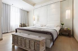 rustic bedroom ideas u2013 10 things you need to know superior