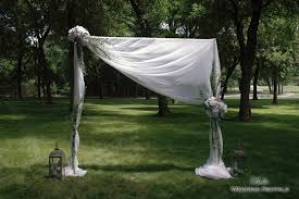 wedding arches rentals in houston tx wedding altar design resource wedding ceremony altars altars