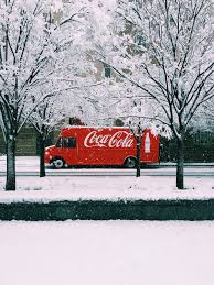 moments of happiness from our readers the coca cola company