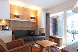 Schlafzimmer Englisch Vokabeln Schlafzimmer Englisch 004930 Neuesten Ideen Für Die Dekoration