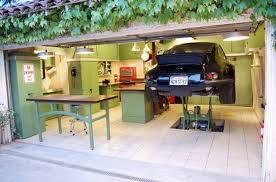 ordinary build garage storage cabinets part 1 ordinary build