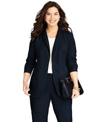 8 classic plus size brands real simple