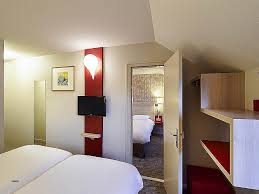 chambre hote ouistreham chambre d hote ouistreham best of hotel in ouistreham ibis styles