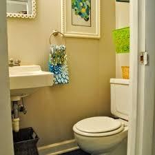creative bathroom decorating ideas creative of decorate small bathroom ideas about house decor plan