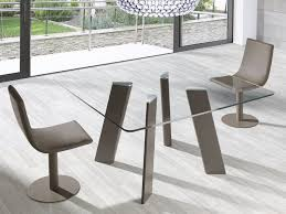 square glass table dining the most square glass dining table for glass dining tables decor