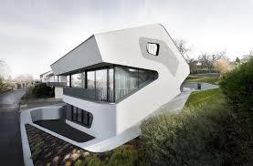 ols house mayer architects caandesign architecture jmayerh ols photo davidfranck