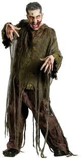 Halloween Costumes Zombies 36 Zombies Images Zombie Costumes Halloween