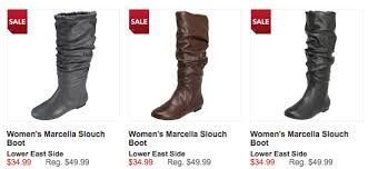 boots womens payless today only save 25 at payless shoes great deals