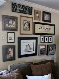 How To Design A Gallery Wall How To Create A Gallery Wall Daisymaebelle Daisymaebelle