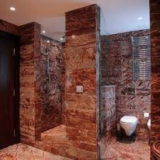 walk in shower designs for small bathrooms home decor extraordinary tile shower designs images decoration