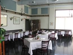the national bar and dining rooms descargas mundiales com