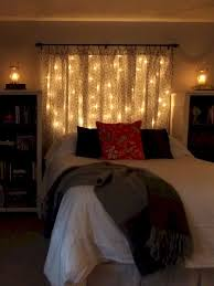 Best  Small Apartment Decorating Ideas On Pinterest Diy - Cool decorating ideas for bedroom