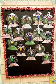 best 25 winter bulletin boards ideas on