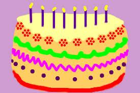 birthday card ecard gangcraft net