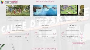 caisse d pargne midi pyr s si e social la caisse d epargne veut démocratiser le crowdfunding avec capital