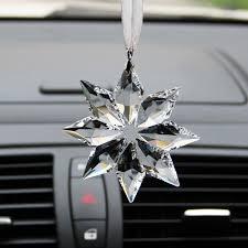 luo qi car ornaments ornaments car supplies hanging