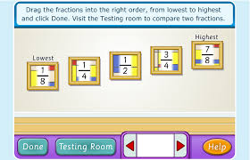 equivalent fractions 5th grade files