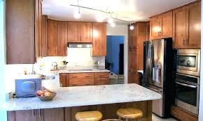 autocollant meuble cuisine revetement pour meuble de cuisine adhesif meuble cuisine pour idees
