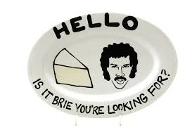lionel richie cheese plate february 2013 diabetically speaking