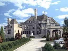 european style home european style house plans plan 24 125
