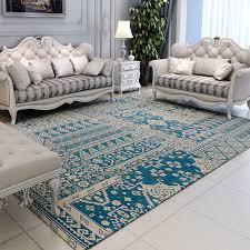 Carpets And Area Rugs Recommendations Area Rugs For Living Room Luxury 160x230cm Nordic