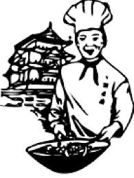 New China Buffet Coupons by China Kitchen