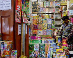 firecracker ban cracker ban order sc laments communal twist