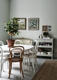 Home Design Nahfa by Green Home Book Weekdaycarnival Bloglovin U0027