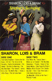 singing u0026 swinging u2014 sharon lois u0026 bram