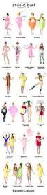 cute halloween bat clipart best 25 fun costumes ideas on pinterest diy costumes halloween