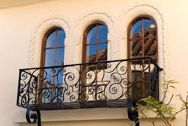 Fer Forge Stairs Design Fantastic Fer Forge Stairs Design Fer Forge Azar Steel Gates Fer