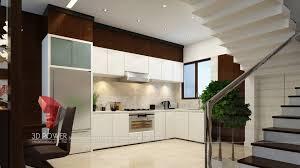 home interior decoration photos 3d interior design rendering services bungalow home interior 3d
